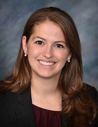 Bonnie A. Tackett, MD
